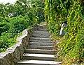 Mazatlan El Faro trail 3.jpg