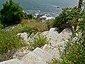 Mazatlan El Faro trail 4.jpg