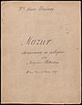 Mazur - skomponowany na fortepian (68341650).jpg