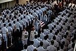 McCain funeral service - 180902-N-OI810-358 (43718830544).jpg