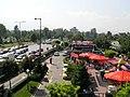 McDonald's - panoramio (7).jpg
