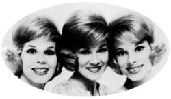 McGuire Sisters.png