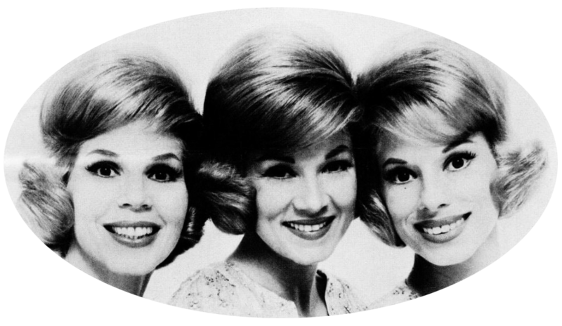 File:McGuire Sisters.png