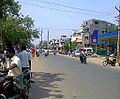 Mdu road at Tirumangalam.jpg