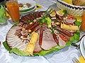 Meat-platter-704875.jpg