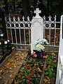 Mechev A.A. grave.jpg