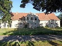 Medow Gutshaus 2012-08-11.jpg