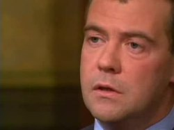 "Файл:Medvedev interview ""In August of 2008"".ogv"