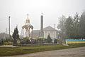 Medvedivtsi-pam-II-svitova-14102900.jpg