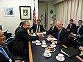 Meeting Israeli Foreign Minister (6175759932).jpg
