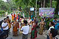 Meeting with Guardians - Summer Camp - Nisana Foundation - Sibpur BE College Model High School - Howrah 2013-06-08 9557.JPG