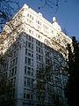 Meier and Frank Building - Portland Oregon.jpg