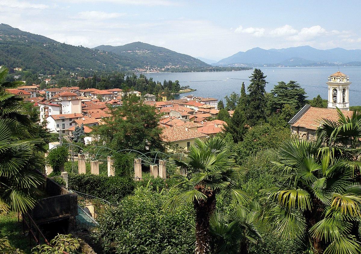 45 best Meina e Ghevio images on Pinterest | Piedmont italy ...