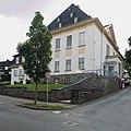 Meinerzhagen, Gerichtstraße 14.jpg