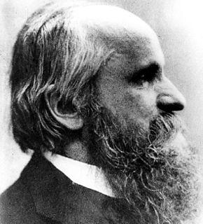 Alexius Meinong Austrian philosopher