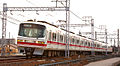 Meitetsu 1200 Series EMU 017.JPG