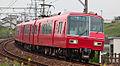 Meitetsu 5300 series EMU 041.JPG