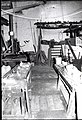Mekanieke trapmakerij Louis Balckmans - 345700 - onroerenderfgoed.jpg