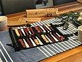 Melia Games Backgammon.jpg