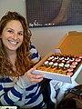 Melissa Ben-Ishay from Baked by Melissa.jpg