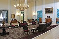 Mellat Palace Museum 04.jpg