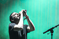 Melt Festival 2013 - Archives-18.jpg