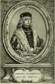 Memoires de Messire Philippe de Comines, Bruxelles, 1723, portr4.png