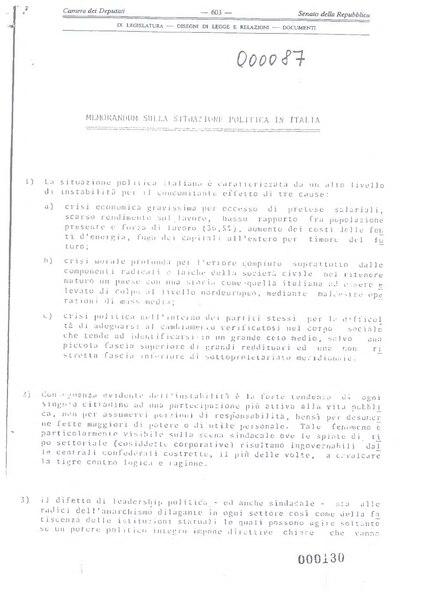 File:Memorandum sulla situazione politica in Italia.djvu