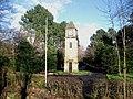Memorial Gardens Helmshore - geograph.org.uk - 371632.jpg