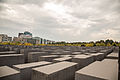 Memorial to the Murdered Jews of Europe (15159575668).jpg