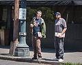 Men Standing.jpg