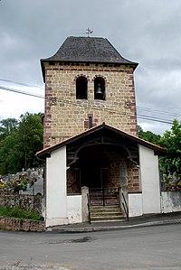 Mendive Eglise.JPG