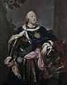 Mengs - Frederick Christian of Saxony.jpg