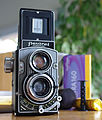 Meopta Flexaret VII TLR camera - (1).jpg