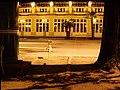 Meran Kurhaus nachts 2.jpg