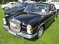 Mercedes-Benz 280 S W108 (7633713694).jpg