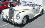 Mercedes-Benz 300S Roadster 1953.jpg