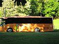 Mercedes-Benz Tourismo - Alpes Découverte (Cognin).jpg