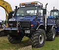 Mercedes Unimog - Flickr - mick - Lumix(1).jpg