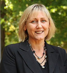 Meredith Hunter MLA ACT Greens politician.jpg