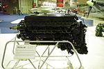 Merlin III engine at RAF Museum London Flickr 5316521998.jpg
