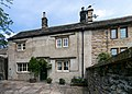 Merrill House Eyam-5.jpg