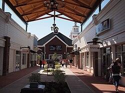 Merrimack Premium Outlet Mall stores.jpg