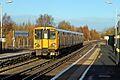 Merseyrail Class 507, 507012, Aintree railway station (geograph 3786883).jpg