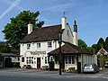 Merstham - Railway Arms Public House - geograph.org.uk - 1296377.jpg