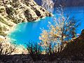 Mesmerizing view of lake Phoksundo.jpg