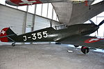 """Messerschmitt Bf-109 """"Emil"""".jpg"""
