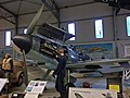 Messerschmitt Bf 109 (26292288459).jpg