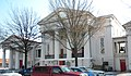MethodistChurchPetersburg.JPG
