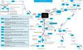 Metro Express System Map.pdf
